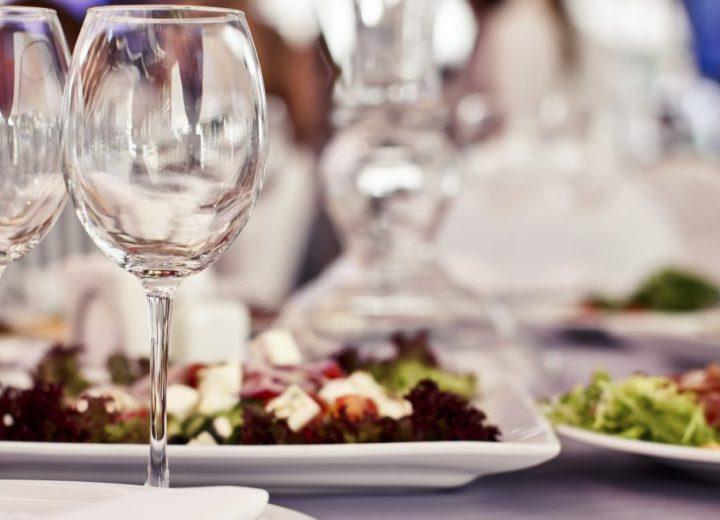 The Best Restaurants in São Miguel, Azores