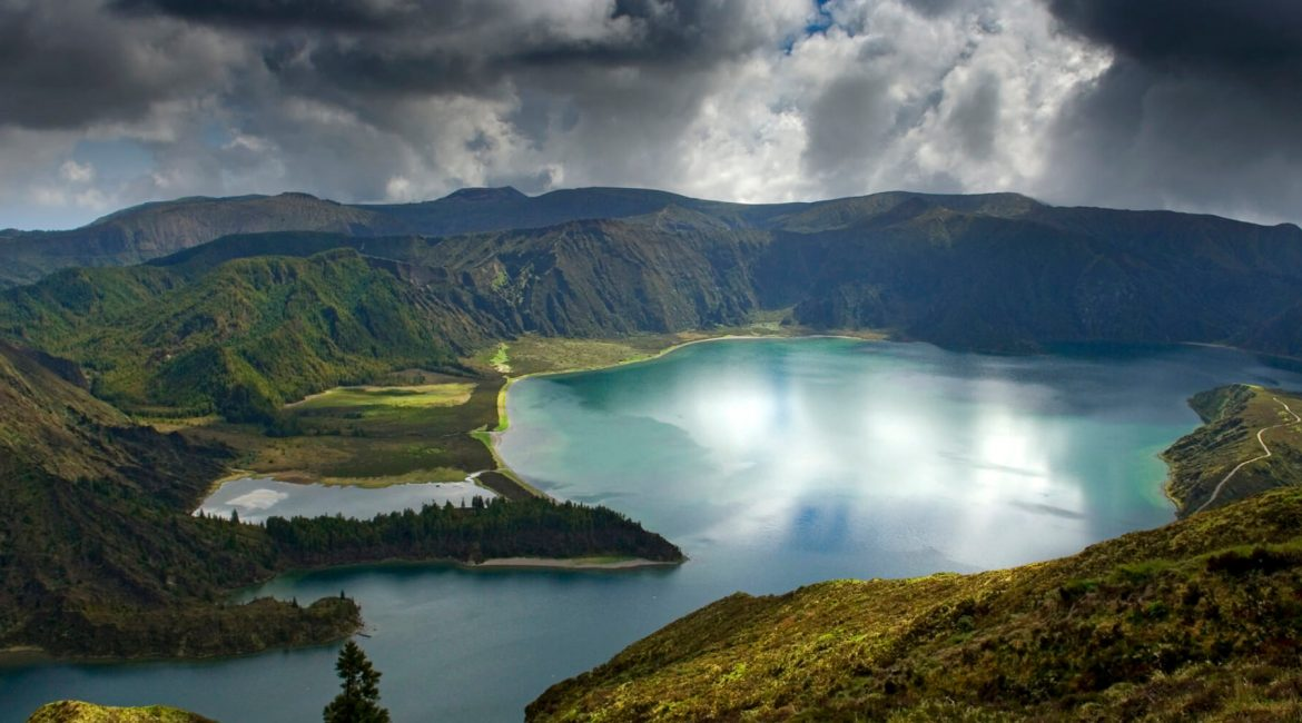 What to do in São Miguel?